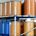 Raw Materials & Chemicals